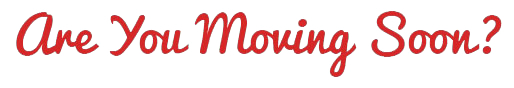 moving-heading1